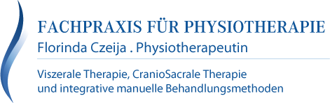 Viszerale Therapie, CranioSacrale Therapie und integrative manuelle Behandlungsmethoden